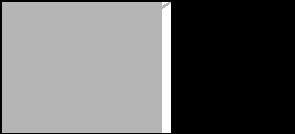 AccessAnsonia