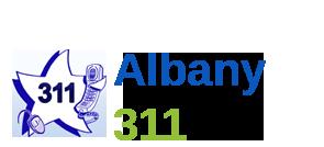 AlbanyGA311