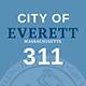 Everett 311