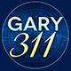Gary311