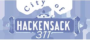 Hackensack311