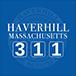 Haverhill311