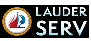 Lauderserv