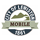 City of Lewiston, ID