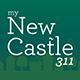 My New Castle 311