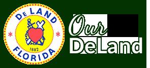 OurDeland