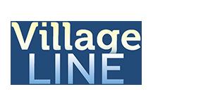 VillageLine